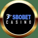 SBOBET 338a