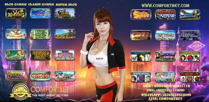 Tips Login Bermain Game Dingdong Via Hp Android